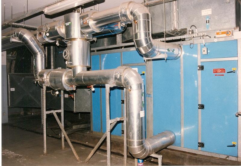Qfem L Mechanical Works